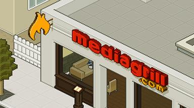 Mediagrill
