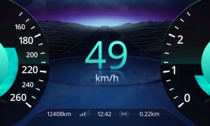 20160507_seamless_hybrid_instrument_cluster_media_1