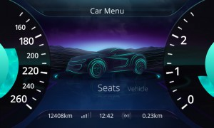 20160507_seamless_hybrid_instrument_cluster_media_2